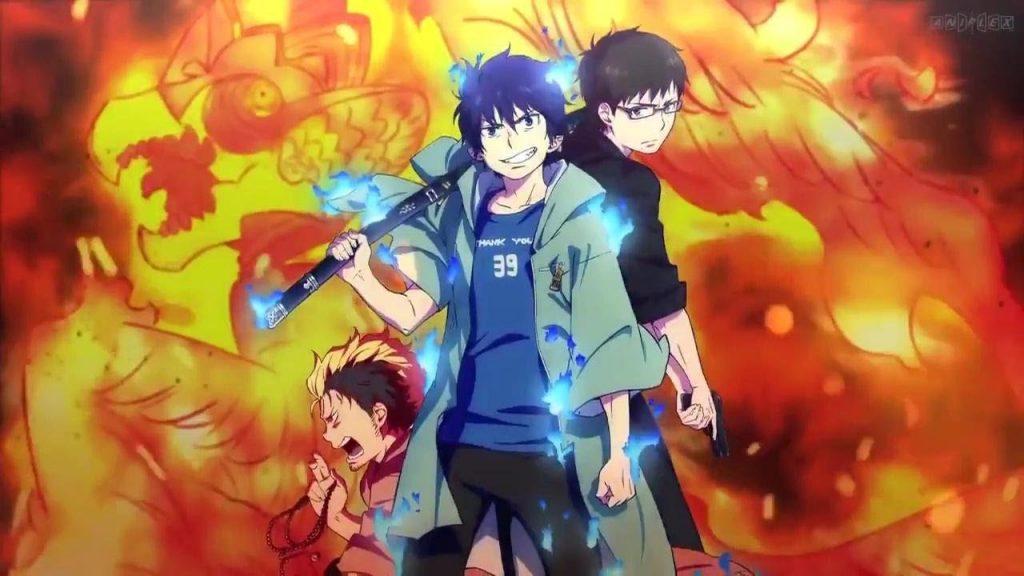 anime terbaik