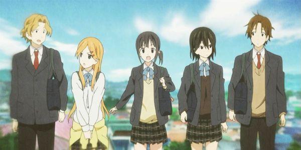anime-terbaik-7